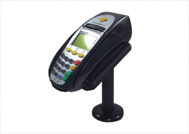 International EFTPOS